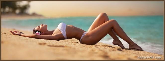 2468-sunbathing